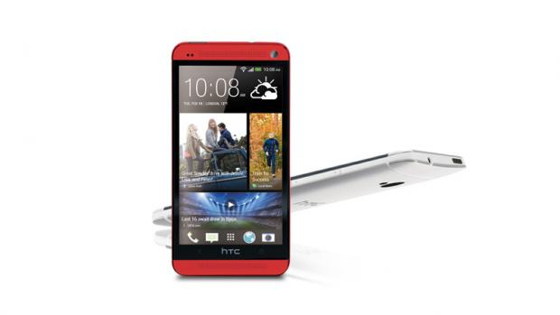 HTC RED, HTC One Red, HTC One color, HTC One Red, HTC Red color, HTC one new color