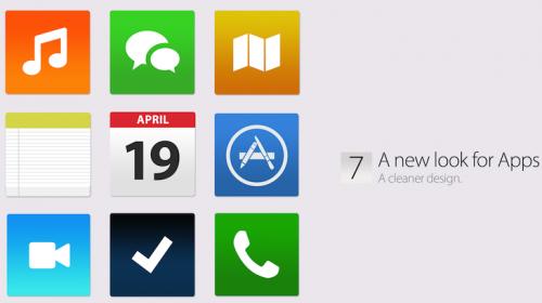 iOS-7-concept-Simply-Zesty-App-icons-500×280