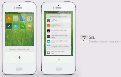 iOS-7-concept-Simply-Zesty-Siri-500×317