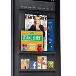 Amazon Kindle Fire 10, Amazon Kindle fire new, Kindle fire 2013, Amazon Kindle fire 10 inch, 10 inch kindle fire, new 1 inch kindle fire (1)