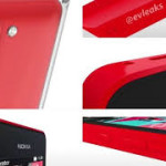 Nokia, Nokia Asha 501, Asha 501, Nokia Asha 501, 501 asha, Asha501, Nokia Asha new, Nokia 2013, Nokia cheap phone, Nokia Asha 2013, Nokiaasha, Nokiaasha501, Asha 501 Nokia, New asha phone (9)