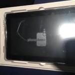 Samsung Galaxy Tab 3 , galaxy tab 3, tab 3, galaxy Tab 3 10.1, galaxy tab 10.1, galaxy tab 10.1 3, samsung galaxy intel tab (4)