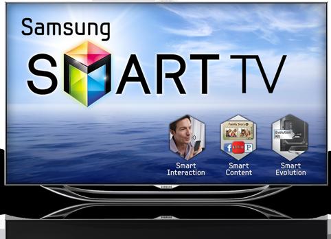 smart Tv report Smart TV sales Smart Tv price Smart Tv shows Smart TV 2013