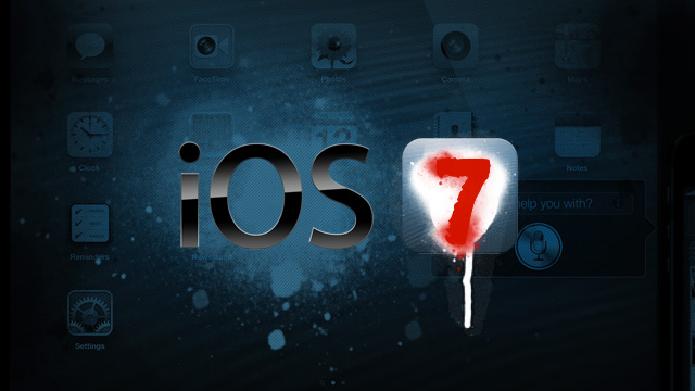 iOS7, Apple iOS 7, ios7, IOS new, iOS 2013, New iOS, iOS 7 concept, Concept ios 7, ios7 Apple, New ios7 apple concept, Latest IOS 7