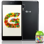 LG leaked device, LG Nexus 5, LG nexus, Nexus 5, LG nexus 5, LG Optimus 2, Optimus G2, LG G2, LG optimus G2, LG 2013, LG new smartphone (10)