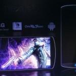 Google nexus 5, LG nexus 5, Nexus 5, Nexus leaks, Google Nexus 5 leaks, new Nexus 5, Google nexus 5 leaks, LG Nexus 2013, Nexus 2013 (7)