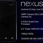 Google nexus 5, LG nexus 5, Nexus 5, Nexus leaks, Google Nexus 5 leaks, new Nexus 5, Google nexus 5 leaks, LG Nexus 2013, Nexus 2013 (4)