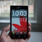 LG leaked device LG Nexus 5 LG nexus Nexus 5 LG nexus 5 LG Optimus 2 Optimus G2 LG G2 LG optimus G2 LG 2013 LG new smartphone 8