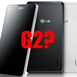 LG leaked device, LG Nexus 5, LG nexus, Nexus 5, LG nexus 5, LG Optimus 2, Optimus G2, LG G2, LG optimus G2, LG 2013, LG new smartphone (6)