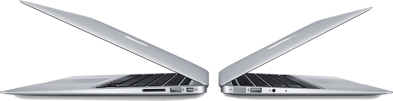 MacBook air new MacBook 2013 MacBook june MacBook latest MacBook release