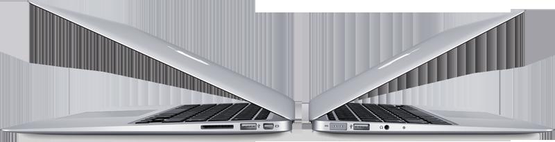 MacBook air new, MacBook 2013, MacBook june, MacBook latest, MacBook release