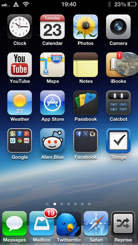 Chat heads iPhone chat heads how to enable chat heads chat heads iOS How to chat heads iOS how to enable chat heads facebook chat heads facebook messenger bubble facebook bubbles bubble chat heads