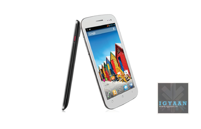 micromax, micromax canvas 2 Plus, micromax canvas 2, canvas 2 plus, micromax A110Q, A110Q (3)