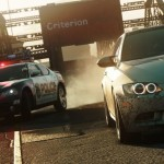 Need for speed Rivals, Need for speed 2013, Need for speed latest, NFS rivals, NFS Rivals PC, NFS Rivals XBOX One, Need For speed Rivals launch, Need For speed Rivals Purchase, NFS Rivals price, Need For speed new game, Need for speed latest game, NFS 2013, Download NFS rivals, NFS Rivals free, Need For Speed Rivals 2013, Rivals need for speed, Rivals NFS (13)