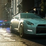 Need for speed Rivals, Need for speed 2013, Need for speed latest, NFS rivals, NFS Rivals PC, NFS Rivals XBOX One, Need For speed Rivals launch, Need For speed Rivals Purchase, NFS Rivals price, Need For speed new game, Need for speed latest game, NFS 2013, Download NFS rivals, NFS Rivals free, Need For Speed Rivals 2013, Rivals need for speed, Rivals NFS (7)