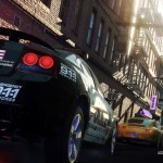 Need for speed Rivals, Need for speed 2013, Need for speed latest, NFS rivals, NFS Rivals PC, NFS Rivals XBOX One, Need For speed Rivals launch, Need For speed Rivals Purchase, NFS Rivals price, Need For speed new game, Need for speed latest game, NFS 2013, Download NFS rivals, NFS Rivals free, Need For Speed Rivals 2013, Rivals need for speed, Rivals NFS (16)