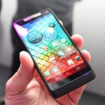 Motorola X Phone Motorola X Motorola XFON Xphone Google X Phone Motorola X Phone specs Motorola X Phone price Motorola 2013 Motorola Google phone Motorola X Fone Google X Fone 9