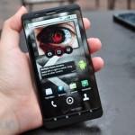 Motorola X Phone, Motorola X, Motorola XFON, Xphone, Google X Phone, Motorola X Phone specs, Motorola X Phone price, Motorola 2013, Motorola Google phone, Motorola X Fone, Google X Fone (10)