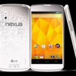 White Nexus 4, Nexus 4 White, white nexus, nexus white, Google white phone, white Nexus 4 phone, Google white nexus 4 phone, Nexus 4 white (5)