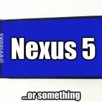 LG leaked device, LG Nexus 5, LG nexus, Nexus 5, LG nexus 5, LG Optimus 2, Optimus G2, LG G2, LG optimus G2, LG 2013, LG new smartphone (2)