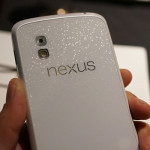 White Nexus 4, Nexus 4 White, white nexus, nexus white, Google white phone, white Nexus 4 phone, Google white nexus 4 phone, Nexus 4 white (4)