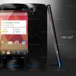 Google nexus 5, LG nexus 5, Nexus 5, Nexus leaks, Google Nexus 5 leaks, new Nexus 5, Google nexus 5 leaks, LG Nexus 2013, Nexus 2013 (5)
