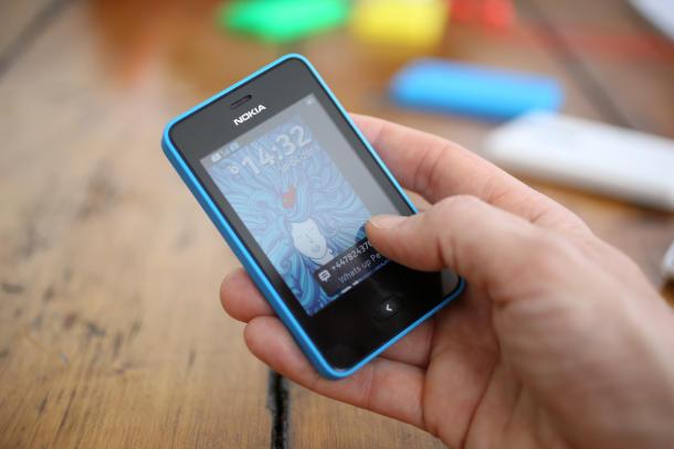 Nokia, Nokia Asha 501, Asha 501, Nokia Asha 501, 501 asha, Asha501, Nokia Asha new, Nokia 2013, Nokia cheap phone, Nokia Asha 2013, Nokiaasha, Nokiaasha501, Asha 501 Nokia, New asha phone (7)