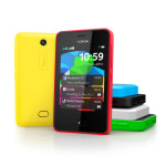 Nokia, Nokia Asha 501, Asha 501, Nokia Asha 501, 501 asha, Asha501, Nokia Asha new, Nokia 2013, Nokia cheap phone, Nokia Asha 2013, Nokiaasha, Nokiaasha501, Asha 501 Nokia, New asha phone (5)
