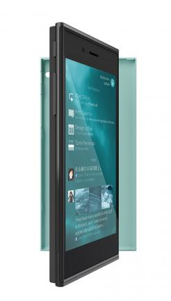 Jolla, Jolla Phone, Jolla mobile, Jolla 2013, Jolla smartphone, Jolla sailfish, Sailfish OS, Jolla phone design, Smart Jolla, Jolla handset, Jolla mobile phone, Jolla sailfish phone (8)