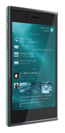 Jolla, Jolla Phone, Jolla mobile, Jolla 2013, Jolla smartphone, Jolla sailfish, Sailfish OS, Jolla phone design, Smart Jolla, Jolla handset, Jolla mobile phone, Jolla sailfish phone (7)
