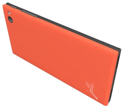 Jolla, Jolla Phone, Jolla mobile, Jolla 2013, Jolla smartphone, Jolla sailfish, Sailfish OS, Jolla phone design, Smart Jolla, Jolla handset, Jolla mobile phone, Jolla sailfish phone (5)
