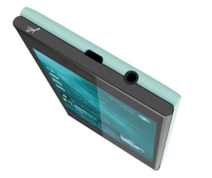 Jolla, Jolla Phone, Jolla mobile, Jolla 2013, Jolla smartphone, Jolla sailfish, Sailfish OS, Jolla phone design, Smart Jolla, Jolla handset, Jolla mobile phone, Jolla sailfish phone (3)