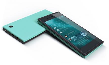 Jolla, Jolla Phone, Jolla mobile, Jolla 2013, Jolla smartphone, Jolla sailfish, Sailfish OS, Jolla phone design, Smart Jolla, Jolla handset, Jolla mobile phone, Jolla sailfish phone (2)