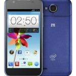 ZTE grand X2, ZTE Grand X2 new, Grand X2, ZTE X2, X2 Grand, X2 ZTE Grand, X2 china Zte, zte grand x2 price, 16 GB ZTE grand (7)