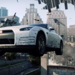 Need for speed Rivals, Need for speed 2013, Need for speed latest, NFS rivals, NFS Rivals PC, NFS Rivals XBOX One, Need For speed Rivals launch, Need For speed Rivals Purchase, NFS Rivals price, Need For speed new game, Need for speed latest game, NFS 2013, Download NFS rivals, NFS Rivals free, Need For Speed Rivals 2013, Rivals need for speed, Rivals NFS (19)