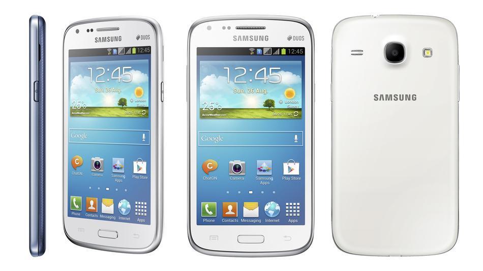 Samsung Galaxy Core, Galaxy Core, Core Galaxy, Core samsung, Core galaxy samsung