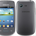 Samsung Galaxy Pocket Neo S5310, S5310, Samsung Galaxy Pocket S5310, Samsung Galaxy S5310, Galaxy Pocket Neo S5310, Galaxy pocketneo, pocket neo galaxy (5)