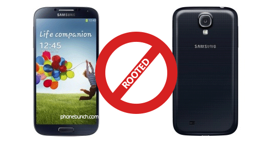 samsung-galaxy-s4-root-exploit