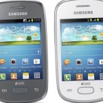 Samsung Galaxy Pocket Neo S5310, S5310, Samsung Galaxy Pocket S5310, Samsung Galaxy S5310, Galaxy Pocket Neo S5310, Galaxy pocketneo, pocket neo galaxy (1)