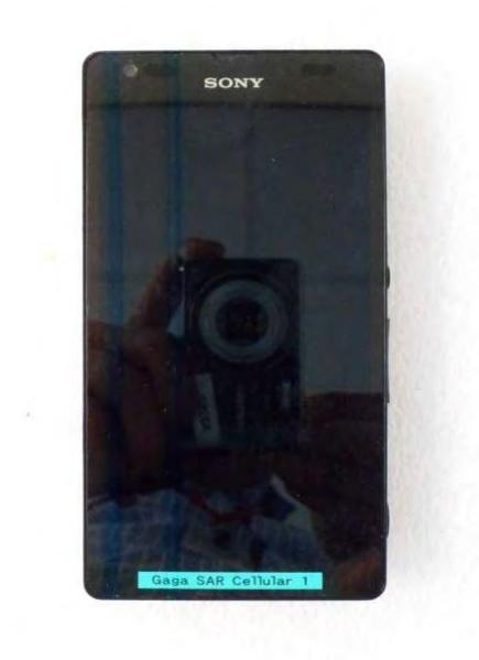 Xperia UL UL Xperia Sony UL Sony Xperia UL Xperia UL Sony Sony Xperia Ul specs Sony Xperia UL leaked XPeria UL leaked images Xperia UL photos Xperia UL leaked Sony SOny 2013 Sony Xperia smartphone 5