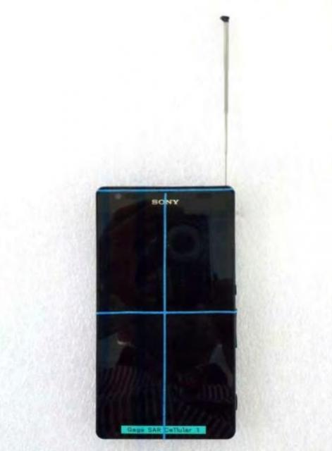 Xperia UL, UL Xperia, Sony UL. Sony Xperia UL, Xperia UL Sony, Sony Xperia Ul specs, Sony Xperia UL leaked, XPeria UL leaked images, Xperia UL photos, Xperia UL leaked, Sony, SOny 2013, Sony Xperia smartphone (4)