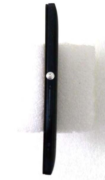 Xperia UL, UL Xperia, Sony UL. Sony Xperia UL, Xperia UL Sony, Sony Xperia Ul specs, Sony Xperia UL leaked, XPeria UL leaked images, Xperia UL photos, Xperia UL leaked, Sony, SOny 2013, Sony Xperia smartphone (3)