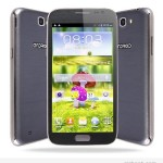 Star N9589, Star N9589 price, Star N9589 specs, Star N9589 specifications, N9589, Star N9589 smartphone, Star N9589 availability, StarN9589, Cheapest Android, Android Phablet cheap (4)