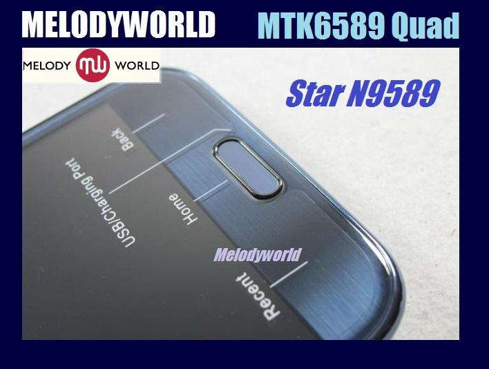 star-n9589-ips-1280-720-gorilla-glass-mtk6589-quadcore-1-4gz-5mp-13mp-melodyworld-1303-05-melodyworld@1