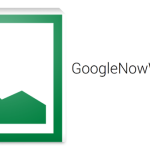 Google Now, Wallpapers Google Now, Google Now wallpapers HD, Google Wallpapers hd, (5)