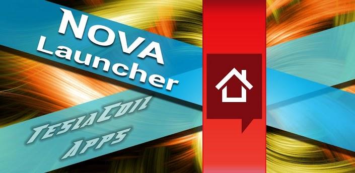 Nova_Launcher