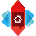 Nova launcher, New Nova Launcher, Nova launcher version 2.1, Nova Launcher 2.1, Download nova launcher 2.1, nova launcher latest