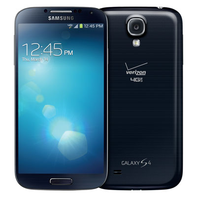 Root SGS4, how to root galaxy S4, Verizon galaxy S4 root, Verizon samsung Galaxy S4 root, how to root galaxy S4