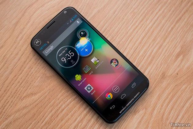 Motorola X Phone Motorola X Motorola XFON Xphone Google X Phone Motorola X Phone specs Motorola X Phone price Motorola 2013 Motorola Google phone Motorola X Fone Google X Fone 2