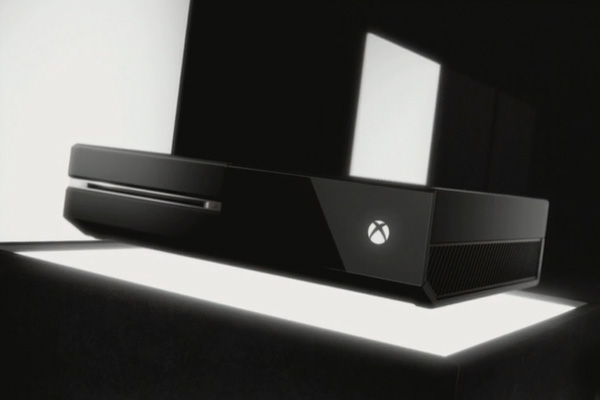 Xbox vs PS4, Ps4, xbox, Xbox vs playstation 4, Microsoft vs sony, XBOX One Vs Playstation 4, Difference between xbox one and PS4, PS4 and xbox one, one Xbox PS4, Xbox one vs Playstation 4, (8)